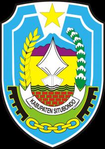 Penerimaan CPNS Kabupaten Situbondo Tahun 2021