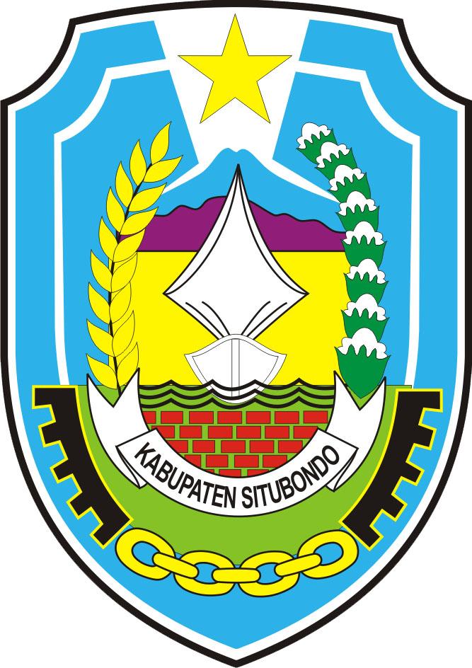 Perpanjangan masa pendaftaran dan penyesuaian jadwal seleksi Calon ASN Pemerintah Kabupaten Situbondo Tahun 2021