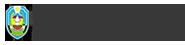 logo website situbondo