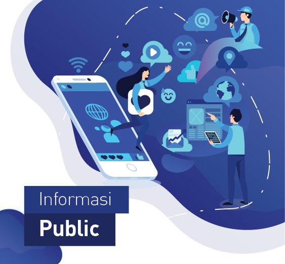 informasi publik situbondo