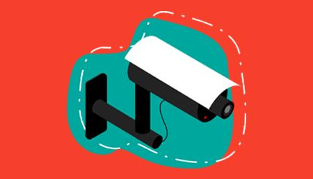 CCTV Situbondo