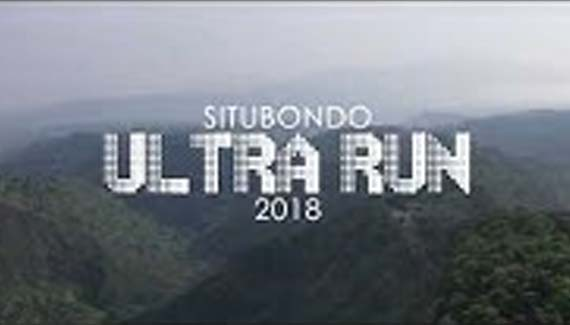 Ultra Run SItubondo